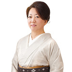 fukuya_1
